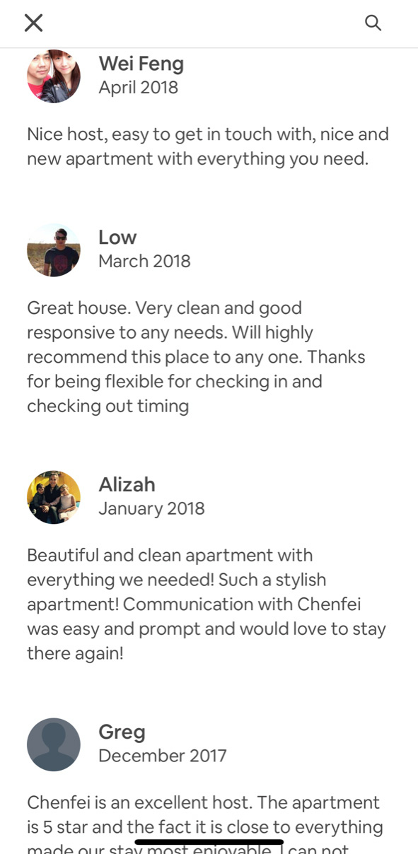 airbnb-reviews-1