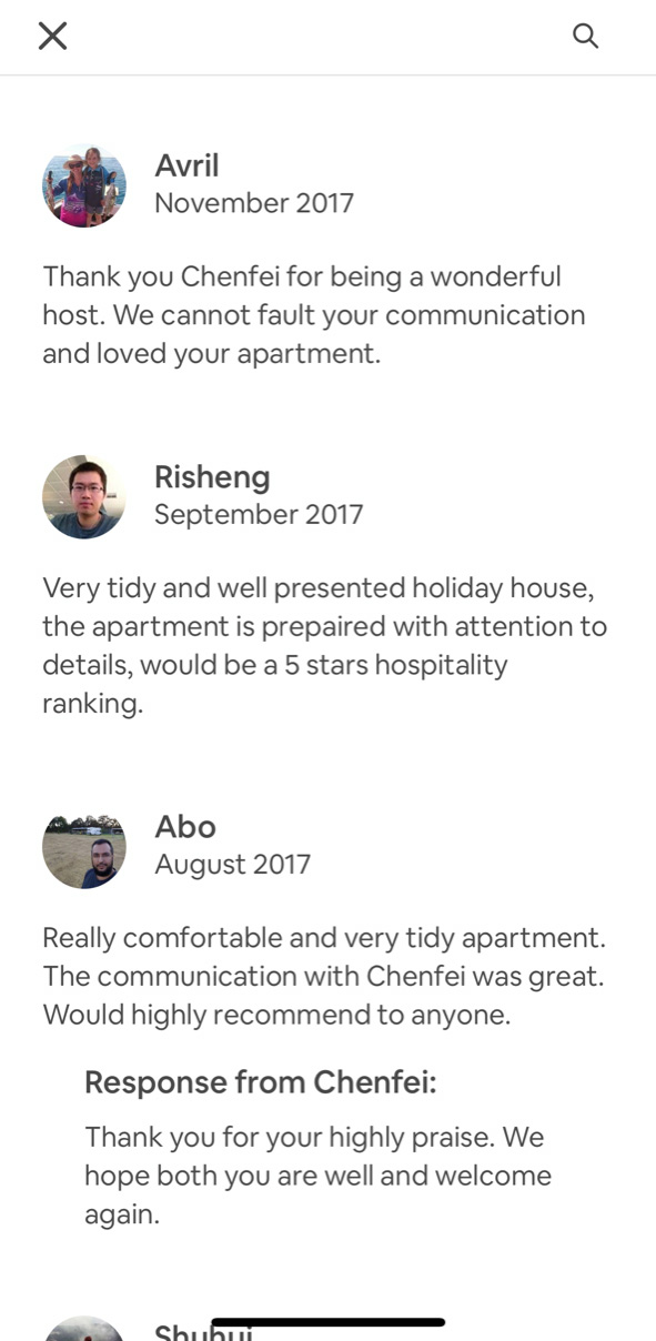 airbnb-reviews-2