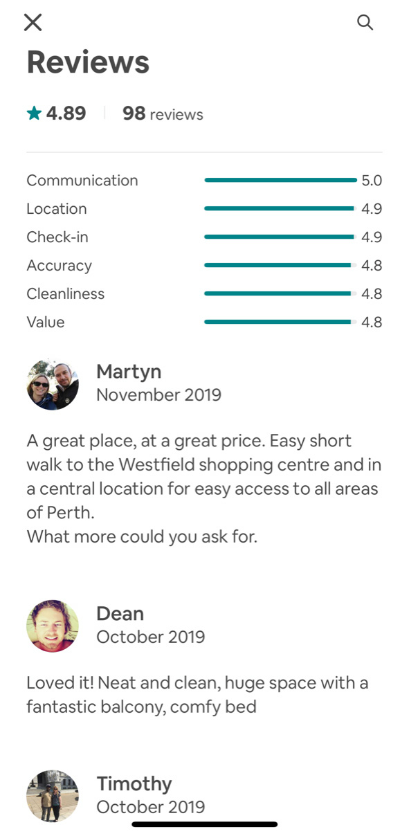 airbnb-reviews-3