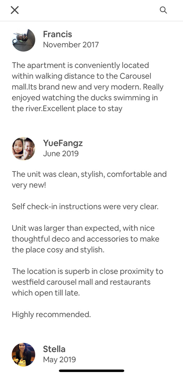 airbnb-reviews-5