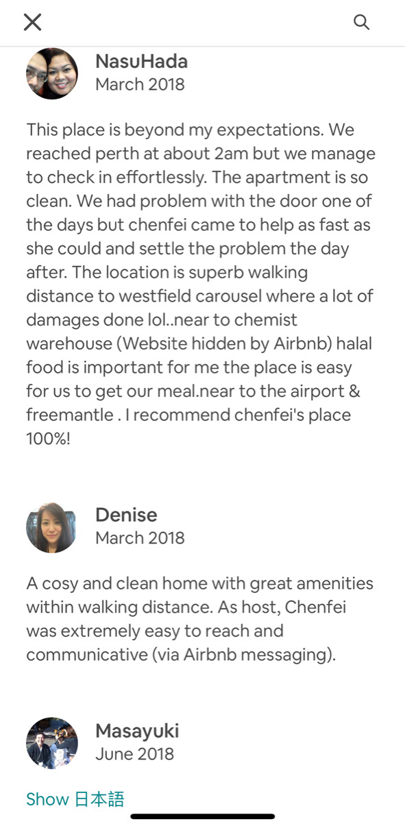 airbnb-reviews-6
